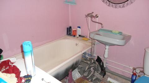 Продается 1-комнатная квартира Владимирская область, г. Александров, - Фото 3
