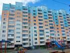 3-комнатная квартира в п. Новосинеглазово - Фото 2