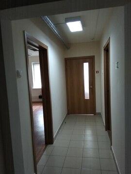 Продам универсальное помещение Алексеева д.5 - Фото 4