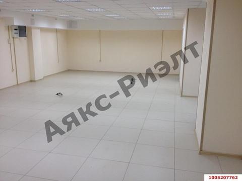 Продажа офиса, Краснодар, Константина Образцова - Фото 1