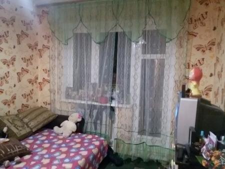 Продаётся малосемейное общежитие г Пятигорск - Фото 2