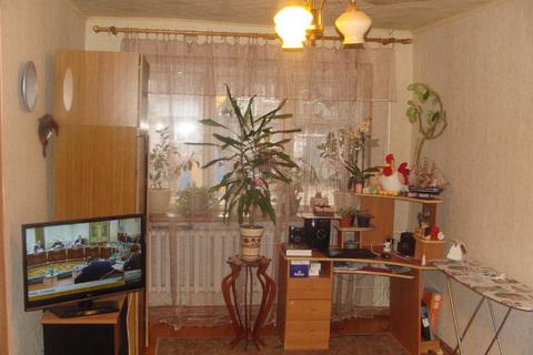 Российская д.24 - Фото 2