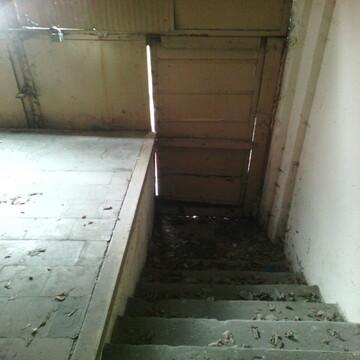 Сдаётся нежилое помещение 342 кв.м. по ул. Куникова, р-н пивзавода. - Фото 4