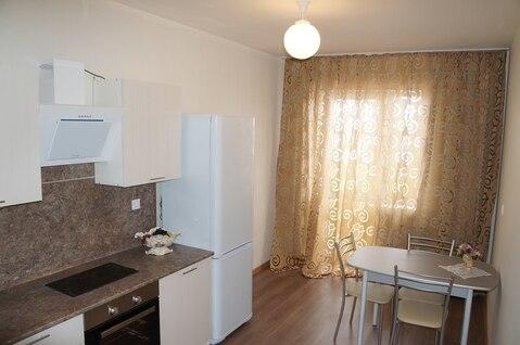 Сдам чистую, уютную однокомнатную квартиру - Фото 5