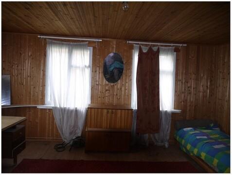 Уютная дача для яркого лета в Марушкино! - Фото 4