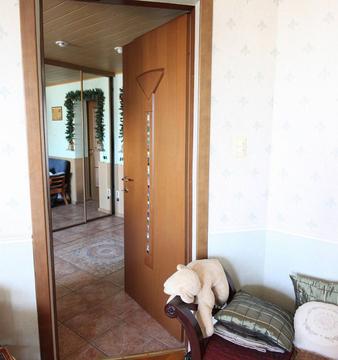 Продажа квартиры, Нижний Новгород, Гагарина пр-кт. - Фото 4