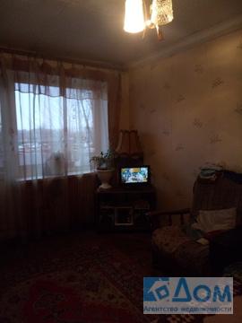 2-к квартира, 44 м2 - Фото 1