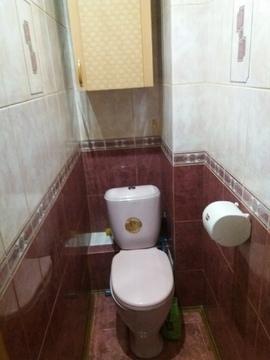 3-к квартира, ул. Шукшина, 24 - Фото 3