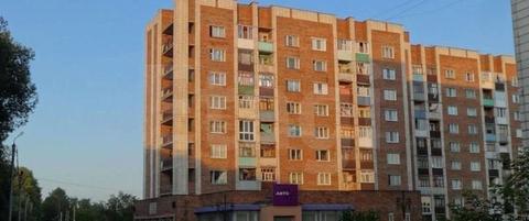 Срочная продажа 1-комнатной квартиры - Фото 4