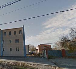 Аренда офиса, Астрахань, Ул. Боевая - Фото 2