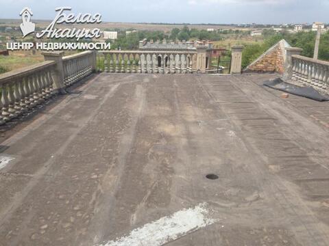 Продажа 2-х эт. дома 140 кв.м. на садовом участке 12 соток в Феодосии - Фото 3
