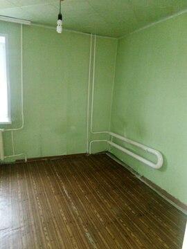 Сдается 1-комнатная квартира в жилом состоянии - Фото 5