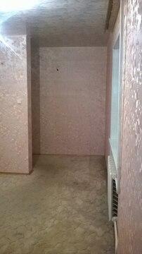 2-к квартира в г.Александров - Фото 4
