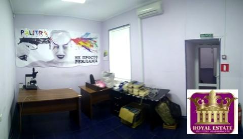 Аренда офиса, Симферополь, Ул. Долгоруковская - Фото 5