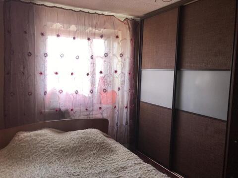 Аренда квартиры, Красноярск, Ул. Белопольского - Фото 1