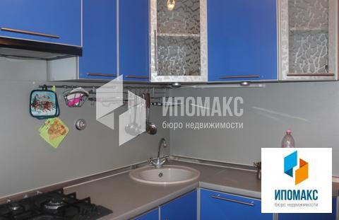 Сдается 1_ая квартира в д.Яковлевское - Фото 4