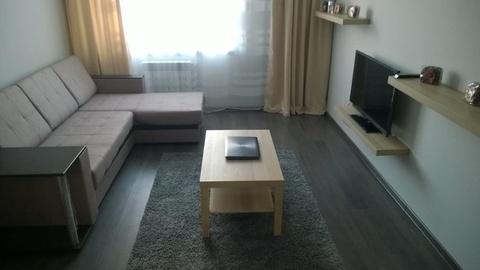 1 ком квартира Калинина, 41 - Фото 1