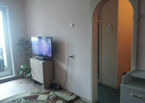 Продам 1ком.квартиру ул.Кропоткина, д.130/3 - Фото 4