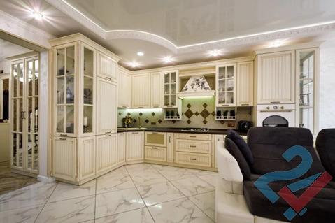 Объявление №50189396: Продажа дома. Калининград