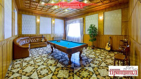 Дом в Каштаке полностью укомплектован для жизни - Фото 2