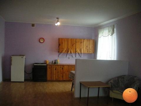 Продается дом, Волоколамское шоссе, 25 км от МКАД - Фото 3