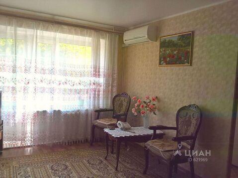 Продажа квартиры, Щелково, Щелковский район, Ул. Комарова - Фото 1