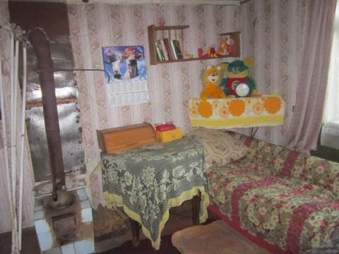 Дача в деревне Рыжево - Фото 2