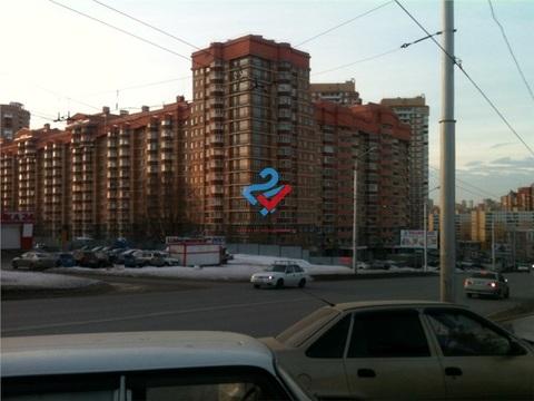Аренда магазина 113м2 на ул. Бакалинская 19 - Фото 1