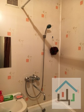 1-комнатная квартира в центре г. Конаково - Фото 4