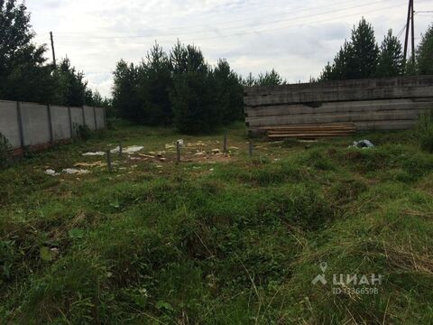 Продажа участка, Нижний Тагил, Ул. Светлая - Фото 1