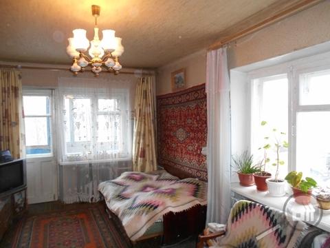 Продается 1-комнатная квартира, ул. Московская - Фото 2