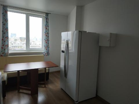 Квартира, ул. Мичурина, д.132 - Фото 2
