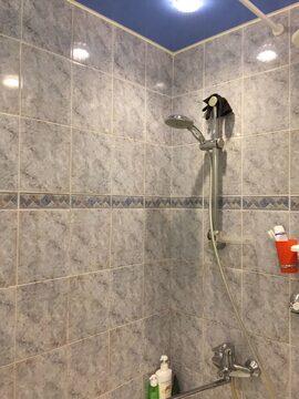 Продам 2- х ком квартиру проспект Калинина 2 - Фото 2