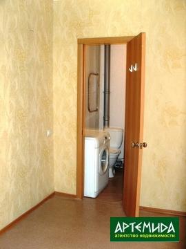 1-комнатная ул Мельничная - Фото 4
