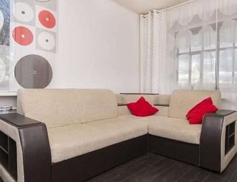 Сдам квартиру на Свердлова 88 - Фото 2