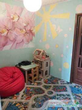Продается квартира, Ногинск, 61м2 - Фото 3