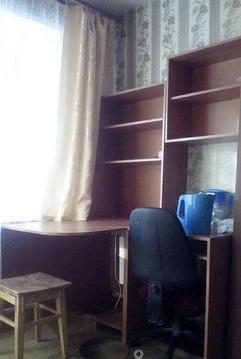 1-ая квартира на Школьном проезде - Фото 4