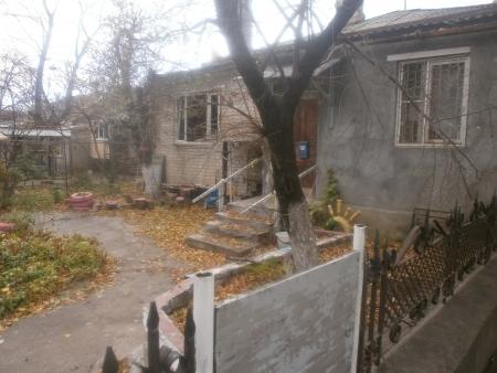 Продажа квартиры, Пятигорск, Кирова ул. - Фото 3