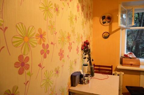 Квартира 2-ком. 45 м2 2/5 эт. в пешей доступности ржд Машиностроитель - Фото 1
