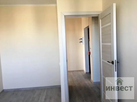 Продается 2-х комнатная квартира, г. Наро-Фоминск, ул. Новикова д. 20 - Фото 5