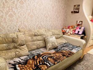 Продажа квартиры, Оренбург, Северный проезд - Фото 1