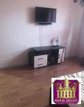 Сдается в аренду квартира Респ Крым, г Симферополь, ул Луговая, д 6т - Фото 5