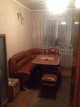 Продажа квартиры, Брянск, Ул. Кутузова - Фото 1