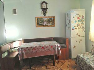 Продажа дома, Яровое, Ул. Полевая - Фото 2