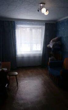 Аренда квартиры, Усть-Илимск, Ул. Белградская - Фото 3