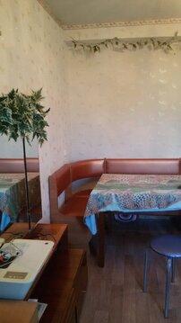 Продажа 1-комнатной квартиры, 25 м2, Октябрьский проспект, д. 79а, к. . - Фото 4