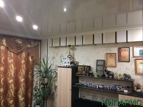 Продается 2-я квартира в Обнинске, ул. Курчатова 80 - Фото 2