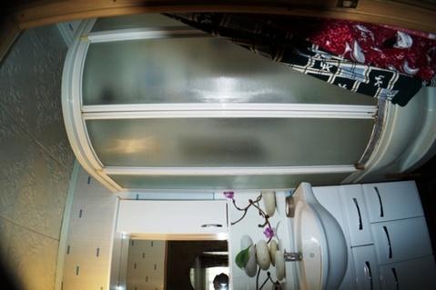 Продажа дома, Иглино, Иглинский район, Ул. Шолохова - Фото 5