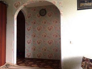 Аренда квартиры, Курган, Ул. Краснодонская - Фото 2