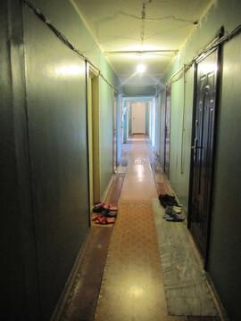 Комната с удобным расположением - Фото 3